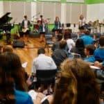 Music Program Fremantle College