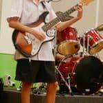 Music-Program-Fremantle-College