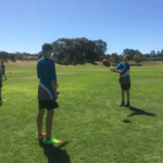 AFL Fremantle College