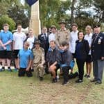 ANZAC-Youth-Parade-fremantle-college