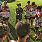 AFL-Academy-Fremantle-College