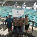 Interschool-Swimming-Fremantle-College
